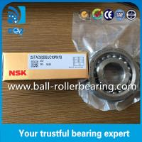 Wholesale Spindle Ball Support Super Precision Bearings NSK 25TAC62BSUC10PN7B from china suppliers