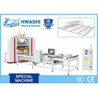 Wholesale Kitchen Wire Bended Basket Spot Welding Machine for Kitchen Accessories from china suppliers