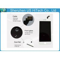 "Wholesale FHD 5.5"" 1080P Capacitive Iphone 6 Plus LCD Screen Digitizer from china suppliers"