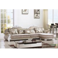 Wholesale N2069#; modern fabric sofa set, home furniture,U shape sofa, living room furniture, Dubai sofa, Arab sofa,Middle East from china suppliers