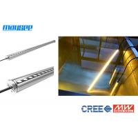 Wholesale IP68 waterproof exterior wall washer lights high power CREE chip from china suppliers