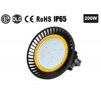 Wholesale Smd 3030 chip 4000K - 5000K 200 watt led high bay with 5 year warranty from china suppliers