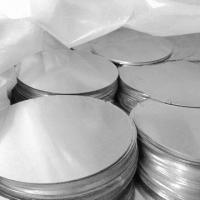 Wholesale cold rolled stainless steel circle 201 2b from china suppliers