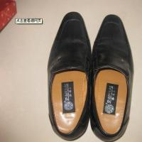 Wholesale Cheap second hand shoes wholesale from china suppliers