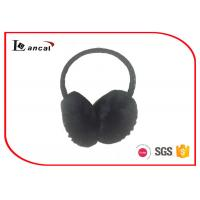 Wholesale Wide Band Winter Ear Muffs from china suppliers