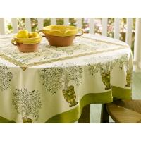 Wholesale Hotel Dinning Table Cloth from china suppliers
