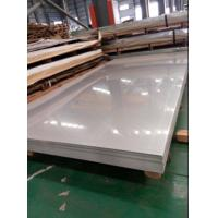 Wholesale Low price aisi430 2B BA stainless steel sheet 1250x2500mm size export from china suppliers