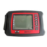 Wholesale ADS MOTO-H Harley Motorcycle Auto Diagnostic Tool Update Online from china suppliers