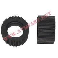 Buy cheap Wincor ATM Parts PULLER SP 54T Feed roller 08046900720 from wholesalers