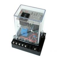 Wholesale JY-7 SERIES TYPE DK NON-AUXILIARY POWER SUPPLY VOLTAGE RELAY(JY-7A/2DK) from china suppliers