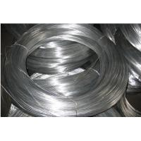 Wholesale Q195 BWG20 Galvanized Wire from china suppliers