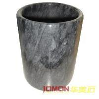 Wholesale Wine Cooler (XMJ-CP01) from china suppliers