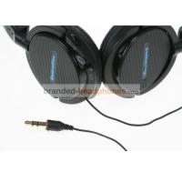 Buy cheap Modern Foldable 3.5 Mm ATH-WM5 Retractable Audio Technica Portable Headphones For CD Players from wholesalers