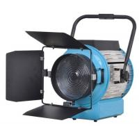 Wholesale Multi Style 1000w Theatre Stage Light 3200k Color Temperature from china suppliers
