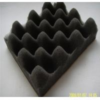 Wholesale Good  resilience fire retardant and high temperature resistant foam from china suppliers