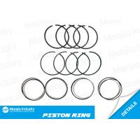Wholesale Ford Ranger B2300 B2500 Car Piston Rings , High Performance Piston Rings E927 from china suppliers