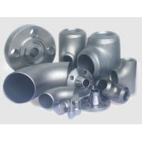 China Steel Flanges, DIN 2502 , 2527 Round / Square Butt Weld Pipe Flange,DIN 2502, 2503, 2527, 2565,2573,2627, on sale