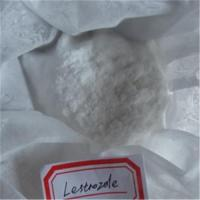 Wholesale Femara Letrozole Oral Anabolic Steroids for Bodybuilding CAS 112809-51-5 5 mg/ml from china suppliers