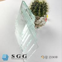 Wholesale High quality 4mm ultra clear float glass from china suppliers