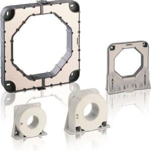 Buy cheap Supply ABB sensor from wholesalers