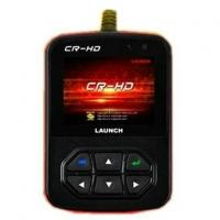 Quality Launch CR HD OBDII Code Scanner to Read Fault Code For Heavy Truck With 2.8 Inch Color LCD for sale