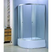 Wholesale Shower Enclosure (SLD-JS 120L/R) from china suppliers