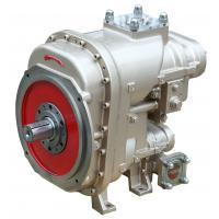 Quality Efficient 315kw 0.7-1.5mpa ,Two Stage Air Compressor Parts Heavy Duty for sale