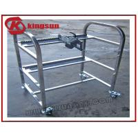 Wholesale GFC-Y01 YAMAHA Feeder Storage Cart from china suppliers