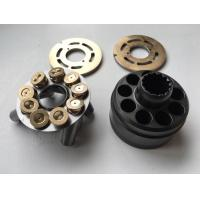 Wholesale Kubota Diesel Engine Agricultural Spare Parts from china suppliers