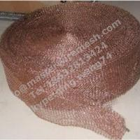 Wholesale Copper Gas Liquid Filter from china suppliers