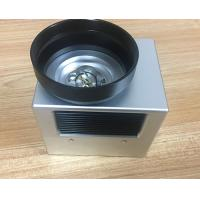 Wholesale 1064nm CO5 YAG 10mm digital Signal Laser Scan Head By Air Cooling from china suppliers