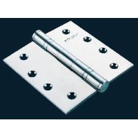 Wholesale Stainless Steel Hinge from china suppliers