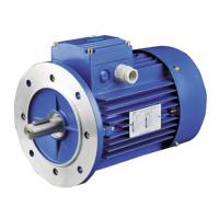 Wholesale Aluminum Alloy Housing Special Electric Motors Three Phase Asynchronous YS Series from china suppliers