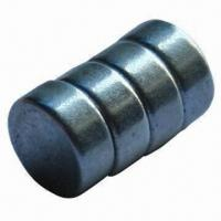 Quality NdFeB Magnets for Many Applications  for sale