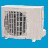 Wholesale industrial air conditioner/YX-FK340-W/air conditioner for cabinet from china suppliers
