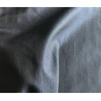 Quality 2017 New Arrival COTTON  POLYESTER  FABRIC 57/58  FOR CLOTHES DRESS SHIRT   wholesale  for   apparel for sale