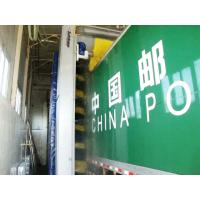 Wholesale Automatic Bus&Truck washer TEPO-AUTO from china suppliers
