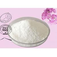 Wholesale USP 30 Raw Steroid Powders Crepis Base Huanyang CAS 83919-23-7 Alkali from china suppliers