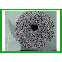 Wholesale Reflective Foil Bubble Insulation Material Thermal Heat Insulation For Wall from china suppliers