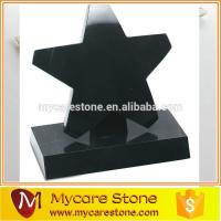 Wholesale Natural Stone Engraved Trophy from china suppliers