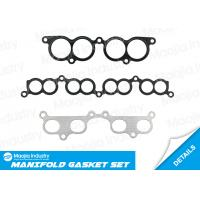 Wholesale Intake Manifold Gasket Set For 01 - 10 Dodge Intrepid Stratus Magnum Chrysler from china suppliers