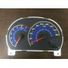 Buy cheap car gauge step motor from wholesalers
