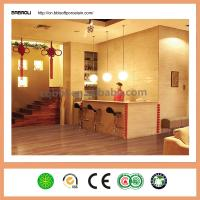 Wholesale 600*300mm Perfect Flexible Clay Leather stone cladding material school hospital house from china suppliers
