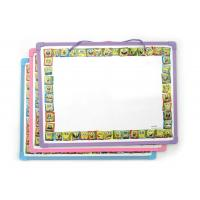 Wholesale Customise Cool Novelty Magnetic Writing Board with 180 * 160mm, A4, A5 for School Supplies from china suppliers