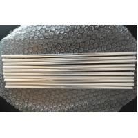 Wholesale Magnesium rod for solar water heater,solar water heater parts, magnesium anode rod from china suppliers