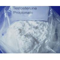 Wholesale 57-85-2 Raw Steroid Powders from china suppliers