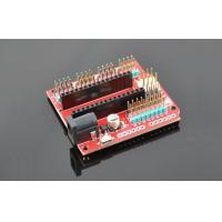 Wholesale Multi-purpose Expansion Board from china suppliers