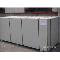 Wholesale High quality Gypsum board with Pallet in 20ft & 40'HQ from china suppliers