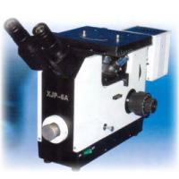 Wholesale High-resolution Metallurgical Microscope for Verifying Metals / Alloys Material from china suppliers