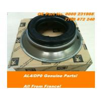Wholesale Transmission Parts AL4/DPO Piston Kit Genuine From France PSA from china suppliers